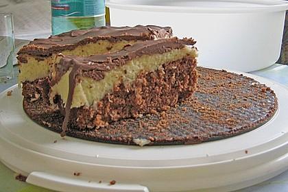 Bounty-Mogel-Kuchen 142