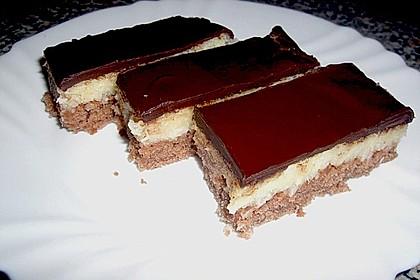 Bounty-Mogel-Kuchen 16