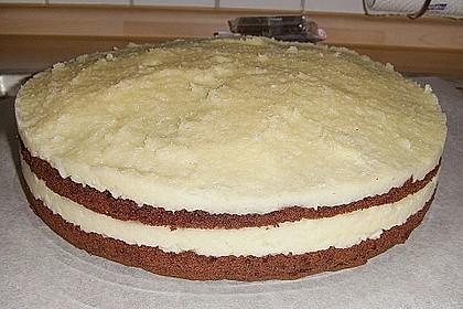 Bounty-Mogel-Kuchen 125