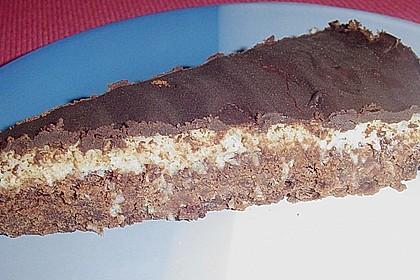 Bounty-Mogel-Kuchen 193