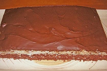 Bounty-Mogel-Kuchen 74