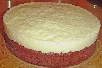 Bounty-Mogel-Kuchen 169