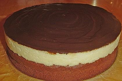 Bounty-Mogel-Kuchen 56