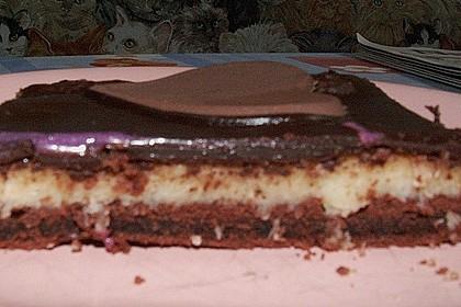 Bounty-Mogel-Kuchen 183
