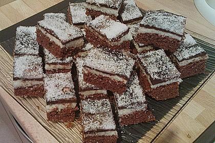 Bounty-Mogel-Kuchen 84
