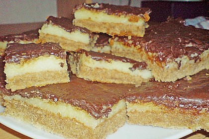 Bounty-Mogel-Kuchen 204