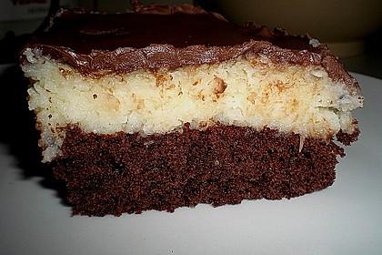 Bounty-Mogel-Kuchen 96