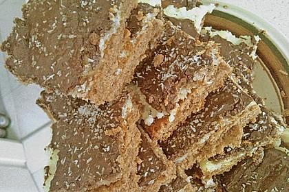 Bounty-Mogel-Kuchen 205