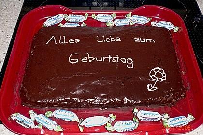 Bounty-Mogel-Kuchen 105