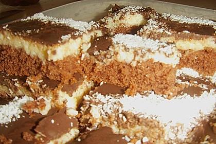 Bounty-Mogel-Kuchen 206