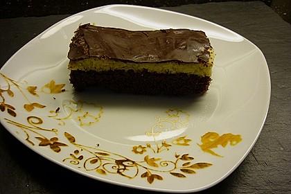 Bounty-Mogel-Kuchen 189