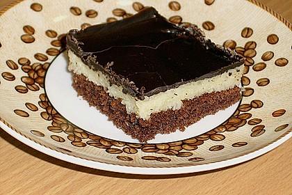 Bounty-Mogel-Kuchen 24