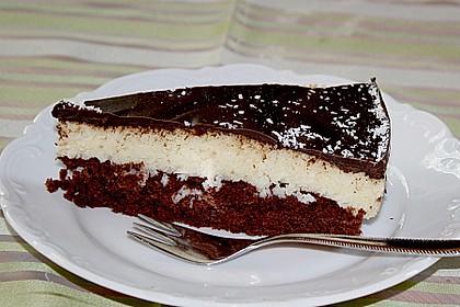 Bounty-Mogel-Kuchen 17