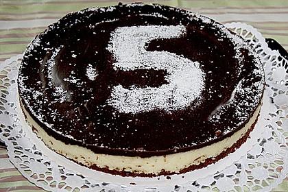 Bounty-Mogel-Kuchen 60