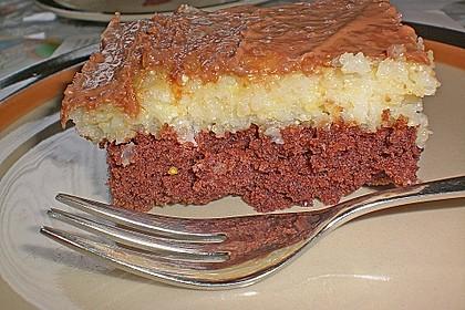 Bounty-Mogel-Kuchen 112