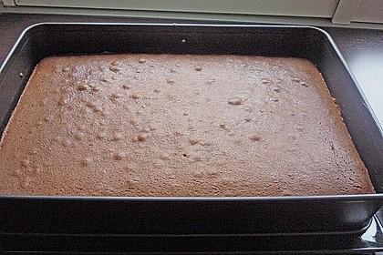 Bounty-Mogel-Kuchen 161