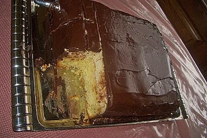 Bounty-Mogel-Kuchen 146
