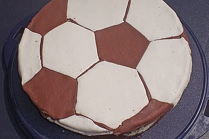 Bounty-Mogel-Kuchen 49