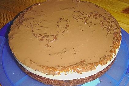 Bounty-Mogel-Kuchen 215