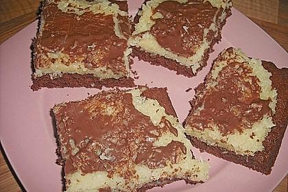Bounty-Mogel-Kuchen 147