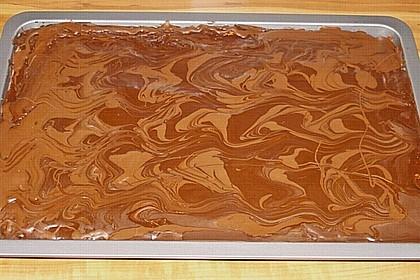 Bounty-Mogel-Kuchen 148
