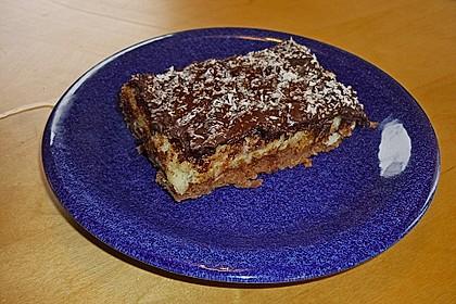 Bounty-Mogel-Kuchen 115