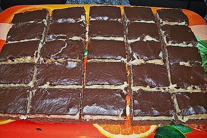 Bounty-Mogel-Kuchen 151