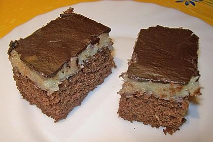 Bounty-Mogel-Kuchen 137