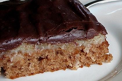 Bounty-Mogel-Kuchen 127