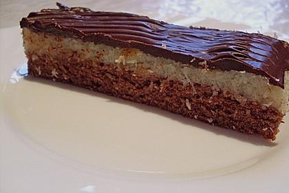 Bounty-Mogel-Kuchen 77