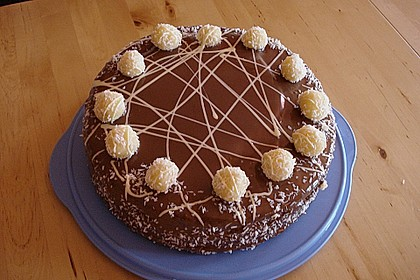 Bounty-Mogel-Kuchen 3