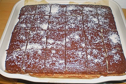 Bounty-Mogel-Kuchen 120