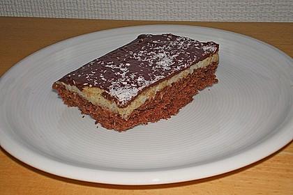 Bounty-Mogel-Kuchen 78