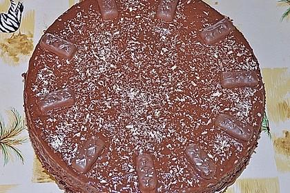 Bounty-Mogel-Kuchen 198
