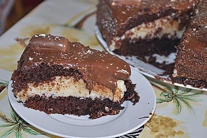 Bounty-Mogel-Kuchen 58
