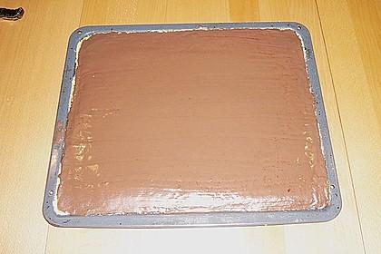 Bounty-Mogel-Kuchen 197