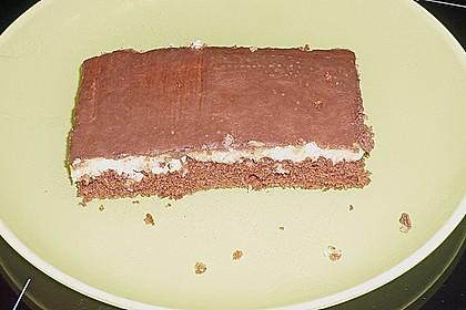 Bounty-Mogel-Kuchen 149