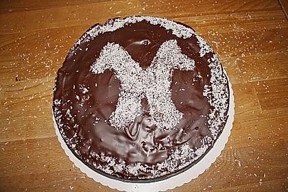Bounty-Mogel-Kuchen 81
