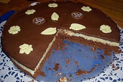 Bounty-Mogel-Kuchen 70