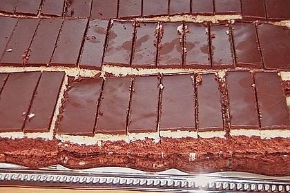 Bounty-Mogel-Kuchen 22