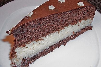 Bounty-Mogel-Kuchen 13