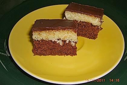 Bounty-Mogel-Kuchen 33