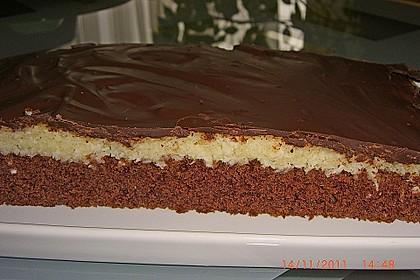 Bounty-Mogel-Kuchen 45