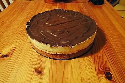 Bounty-Mogel-Kuchen 118