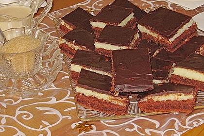 Bounty-Mogel-Kuchen 97
