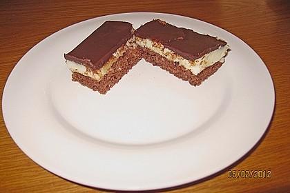 Bounty-Mogel-Kuchen 79