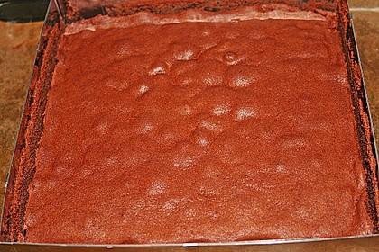 Bounty-Mogel-Kuchen 180