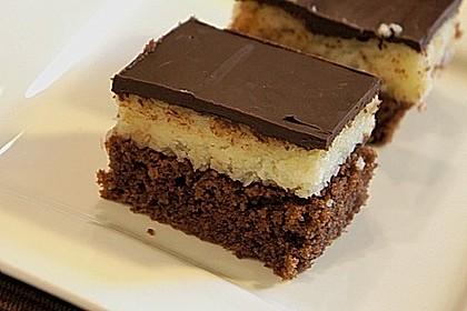 Bounty-Mogel-Kuchen 12