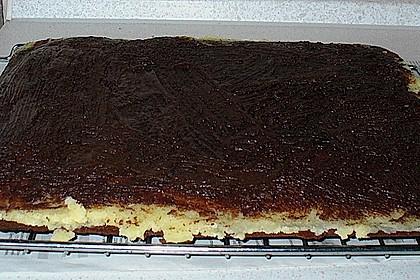 Bounty-Mogel-Kuchen 182