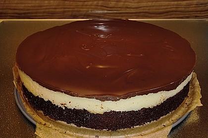 Bounty-Mogel-Kuchen 30